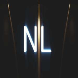 NeonLightTV