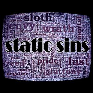 StaticSins