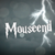 View Mouseend1's Profile