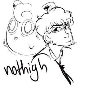no_thigh