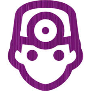 Profile image of channel drorco00