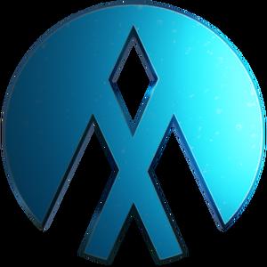 AZP3CT_FPS Logo