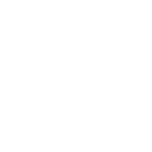 EuropeanOpenLeague Logo