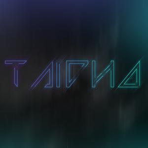 TaichoRR Logo