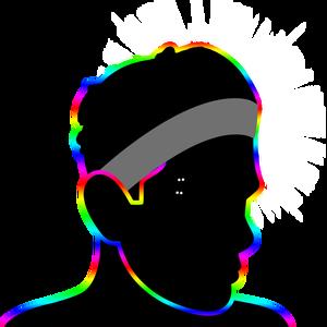 View Sataana's Profile