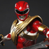 red_ranger2