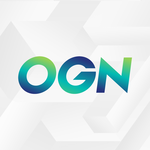 View stats for OGN