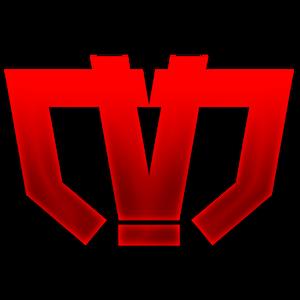 DroskiDro Logo