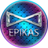 View EpikasJones's Profile