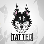 View stats for Tatted