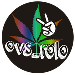 View stats for ovs_rolo