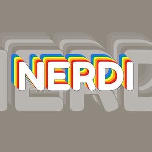 nerdi__tv