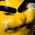 avatar for zubatlel
