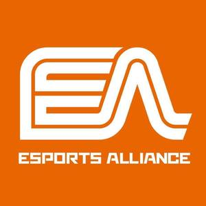 ESPORTS ALLIANCE SCRIMMAGE  FINAL DAY 1