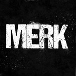 View stats for Merksta