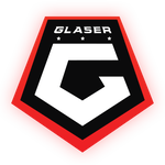 View stats for GlaserMVP