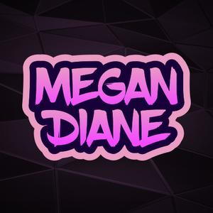 Megandiane