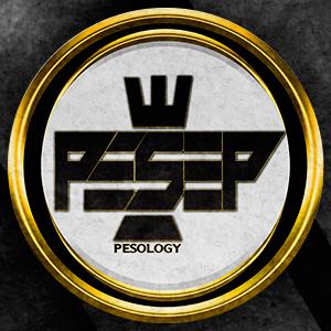 PESEPLive Logo