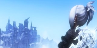 Profile banner for miraaure