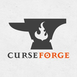 View CurseForge's Profile