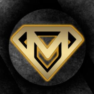 MIKOLOTV Logo