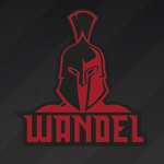 View stats for Wandel