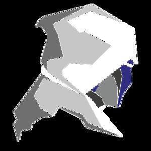 Ank__TV Logo