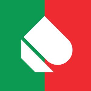 PokerPTOficial Logo