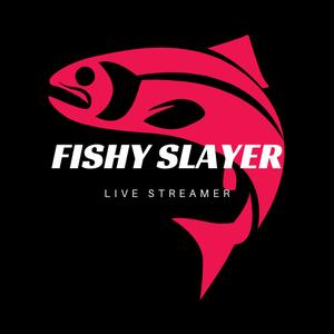 Fishy_Slayer