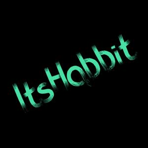 ItsHabbit Logo