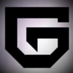 GordonFreeman_Z Destekle