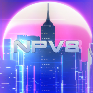 Twitch Image npv8