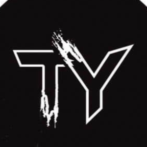 TidestYeti Logo