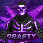 View stats for Draftyy