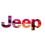 Jeepone