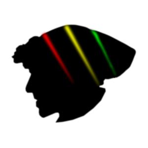 MasterNeonLIVE Logo