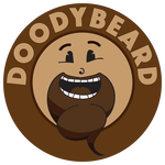 View stats for Doodybeard