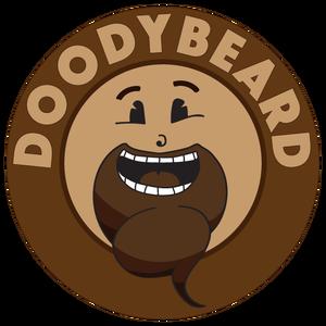 Doodybeard