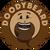 avatar for doodybeard