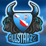 View stats for ALLSTARZ21