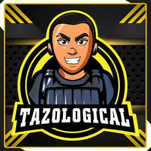 tazological