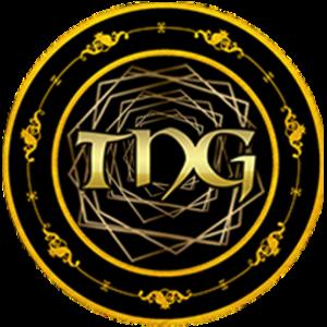 Thenextguy100 Logo