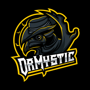 View drmystic03gaming's Profile