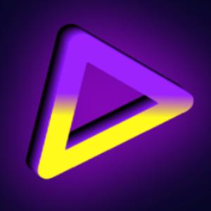 da_row Logo