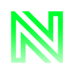 View stats for Nezz
