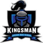View stats for KingsmanONV