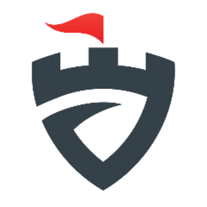 Dave_AoE Logo