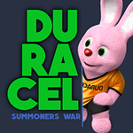 View stats for xduracel