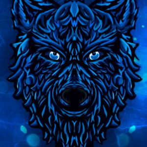 Dark3nShadow Logo