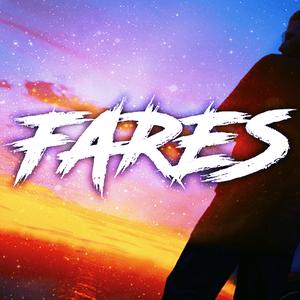 Farees